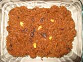 Gajar Ka Halwa 